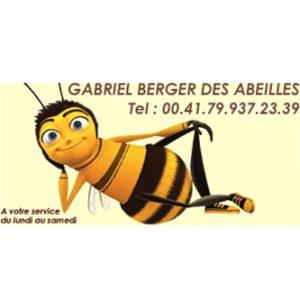 http://gabrielbergerdesabeilles.com/