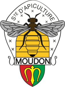 http://www.apiculture-moudon.ch/